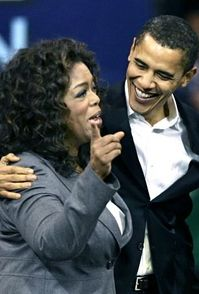 0428 Oprah and Obama.jpg